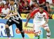 Reproducción / Botafogo.com.br